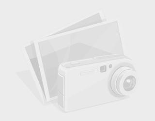 Dette indlæg er en test for at finde ud af, hvordan upload af video fungerer. Det har jeg nemlig tidligere kæmpet en del med. Nu forsøger vi igen… Her med […]