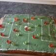 Se lige her, hvad jeg kunne præstere til sønnikes 5-års fødselsdag! Han havde ønsket sig en fodboldkage, og det her var så min frie fortolkning over temaet. Så jeg har […]