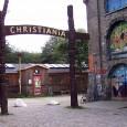 Misforstå mig endelig ikke. Jeg har stor sympati for Christiania, og har altid nydt at komme der. Men jeg forstår ikke helt, hvorfor beboerne vil have alle os andre til […]