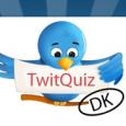 I denne uge fejrede internetquizen Twitquizdk sin et års fødselsdag med en særlig udgave af quizen. Og som stor entusiast omkring opsamling af ubrugelig viden har det været en fornøjelse […]