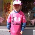 I fredags tog jeg min fem-årige søn under armen og tog toget til det midtjyske. Planen var at vi skulle opleve 1. etape af Giro d'Italia. En enkeltstart på 8,7 […]