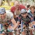 Følg med i Tour de France 1996 live – med 16 års forsinkelse – på www.twitter.com/TdF1996live fra lørdag den 30. juni. Alle etaperne bliver dækket live i realtid, fra prologen […]