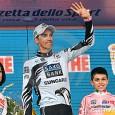 I dag kunne den hollandske avis rapportere, at to af de tre ledige pladser i cykelsportens World Tour formentlig allerede er lagt fast på holdene Ag2r og Lotto-Belisol. World Touren […]