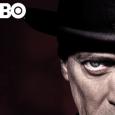 Så kom HBO Nordic endelig til fornuft, og fik introduceret en prøveperiode for alle dem der tilmelder sig inden den 31. december. Det giver os mulighed for at vurdere deres […]