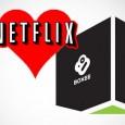 Siden Netflix dukkede op på det danske marked, har man kunne streame film på en lang række platforme. Men ejere af Boxee Box har indtil nu været ladt i stikken, […]