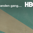 Jeg har været tilmeldt HBO Nordics gratis prøveperiode. Men de har endnu ikke formået at give mig mulighed for at se deres ellers fremragende serier på mit dertil indrettede TV. […]